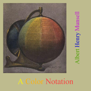 Color Notation cover