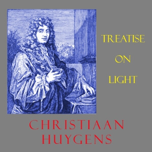 Treatise on Light cover